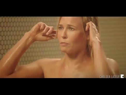 Chelsea Handler in Chelsea Lately (2012-2014) – 2XXX Sex Videos 3gp
