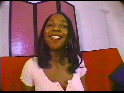 LBO - Affrican Angels 02 - scene 3 - video 1's Thumb