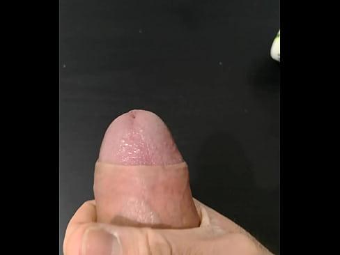 Pics of big pussy lips