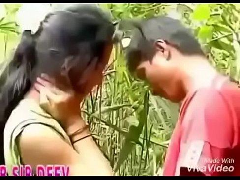 Live Sex Cam video
