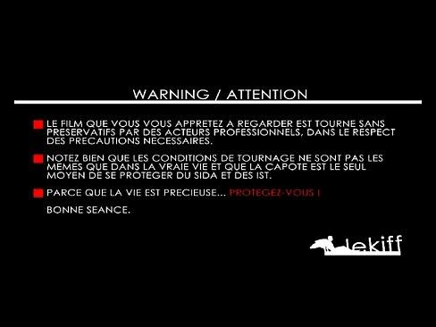 Xxxvideos sida 1