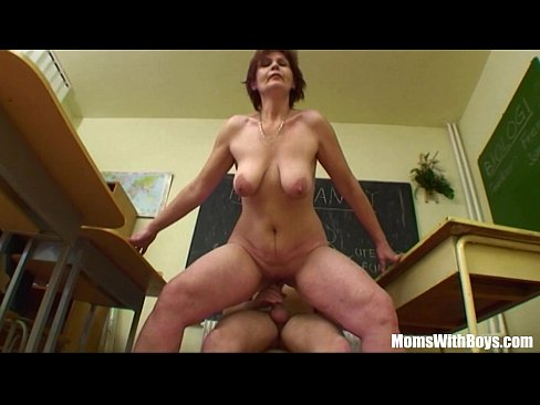 Xvideos mature hd