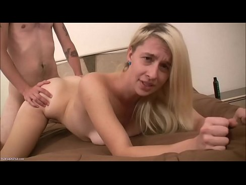 Aurora Green Ride Cock Cowgirl Style Camsex99-Karups