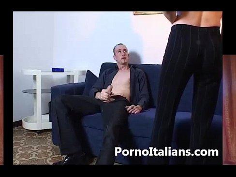 Angelina nero porno