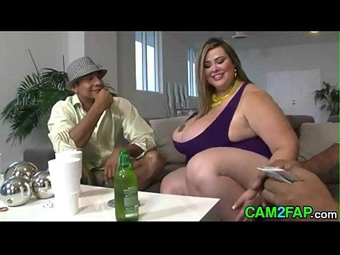 Girls orgasm techniques