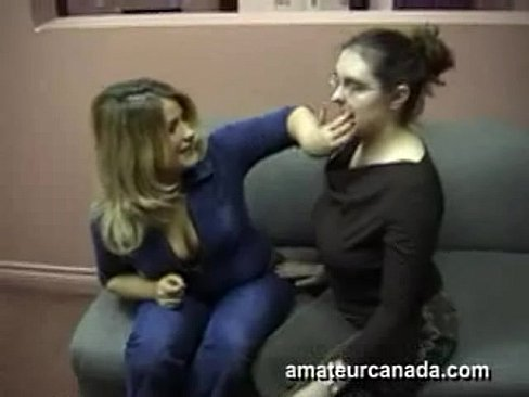 Amateur latina blowjob public