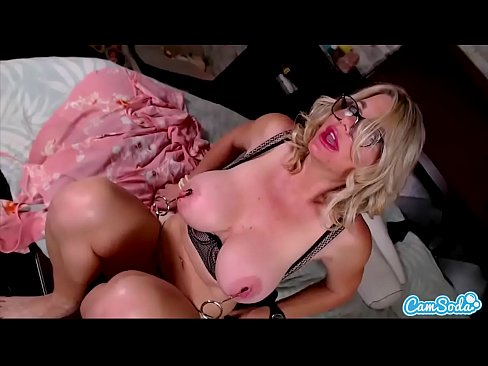 Blonde vicky sex and masturbating videos, naked fat girls on video