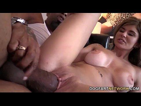 accept. opinion bbw big boobs masturbates idea necessary just the