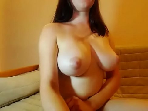 Licking pussy amateur homemade porn