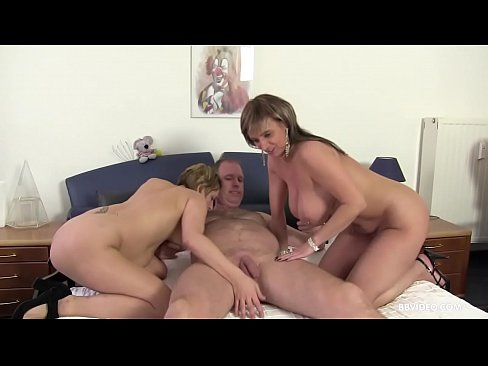30 min wife swap sex