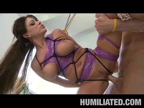 Sexy girlfriends sucking dick