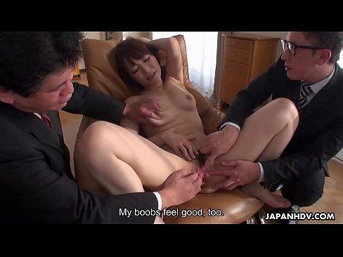 Japanische Sexspielzeuge