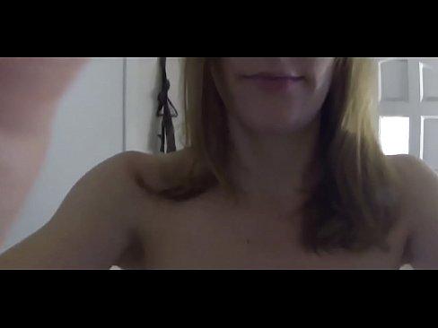deauxma lesbické sex videa