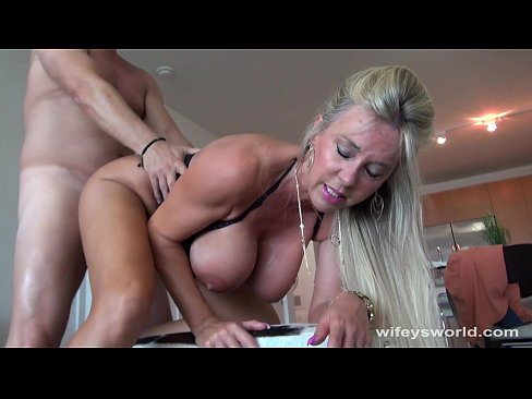 porn movie for mobile free