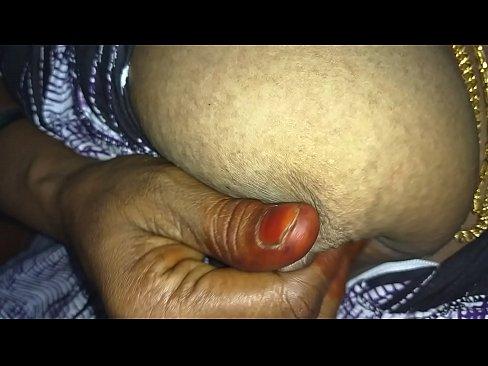 Desi Indian Tamil Aunty Telugu Aunty Kannada Aunty Malayalam Aunty Hindi Bhabhi Horny Cheating Wife Vanitha Wearing  Nighty Showing Big Boobs And Shaved Pussy Lips Press Hard Boobs Press Nip Rubbing Pussy Masturbation