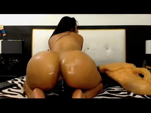 Sexy naruto girls game download