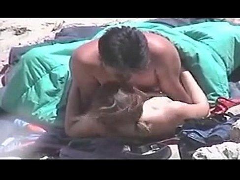 Real amateur sex image