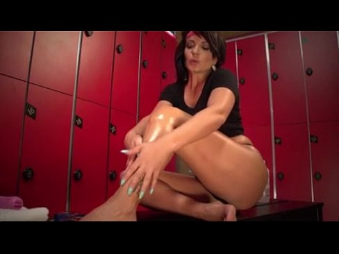 crazy squirting videosfree amateur porn video downloads