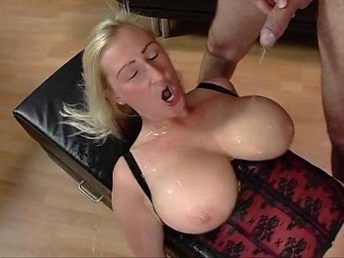 massageklinik vejle sex massage herning