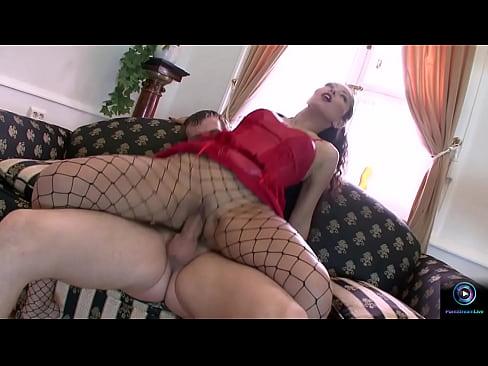 Xvideo mason moore pantyhose