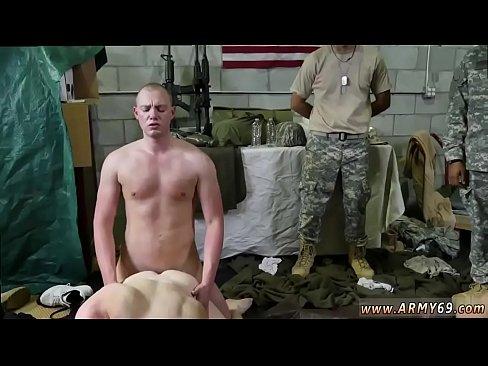 gay sauna oslo callgirls bergen