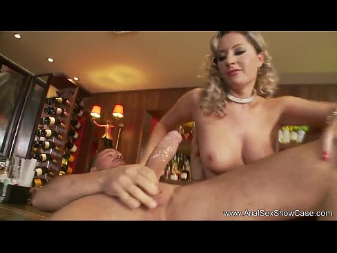 Free porn mature mom anal
