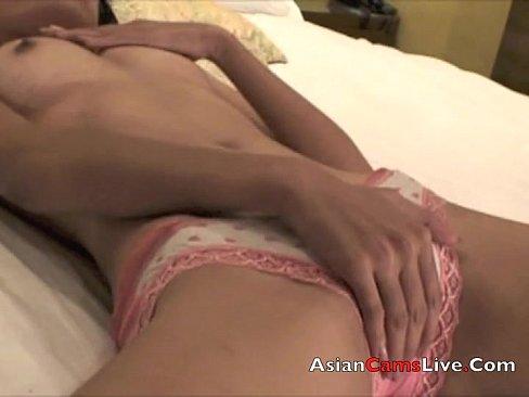 legging pants porn