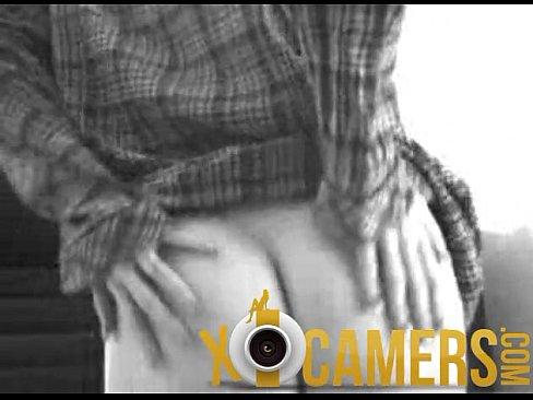 Webcam Girl Free Amateur Porn Video