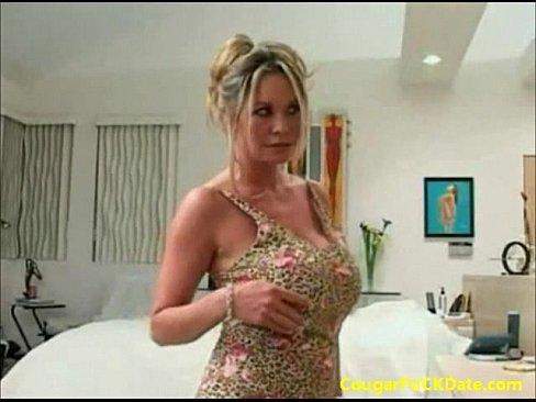 free nude male porn