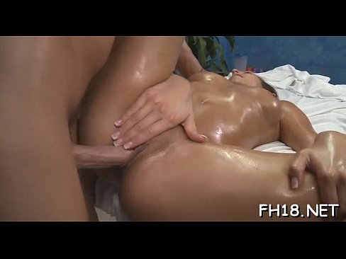 musta porno elokuvia