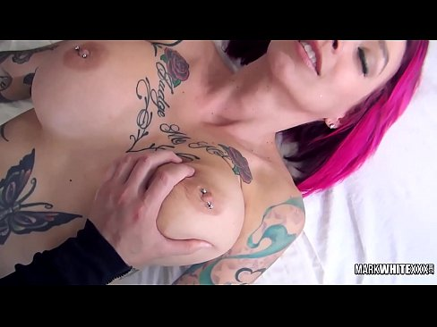 commit error. mature woman gets a big black cock in her what that