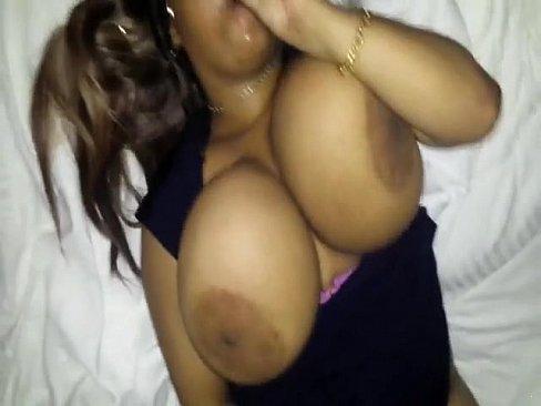 big ebony tits porn pics my first sex teacher video