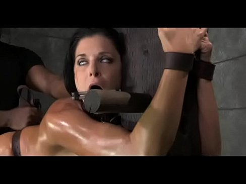 Women showing tits amateur