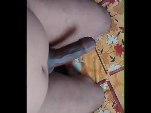 Boy year nude