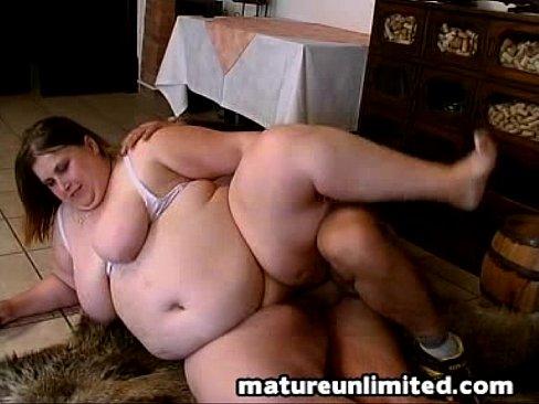 Gisele nude self pic