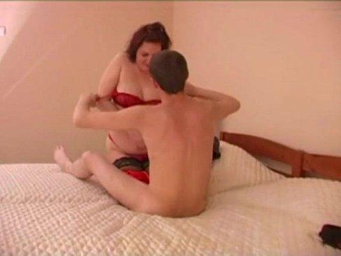 Секс молодых женшин видео