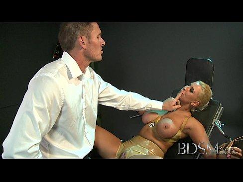 bdsm-konchayushaya-porno-aziatki-sisyastie-porno-latini