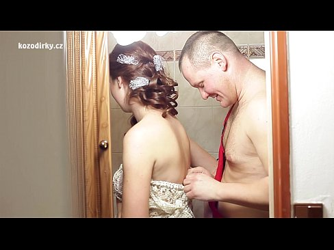 cover video crazy fucking w  ith plumber before wedding or fore wedding ore wedding