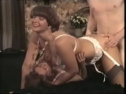 porn ebony and blonde anal