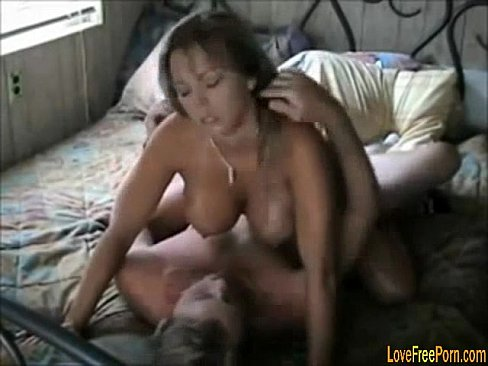 Valuable phrase big boobs mom gets fucked valuable