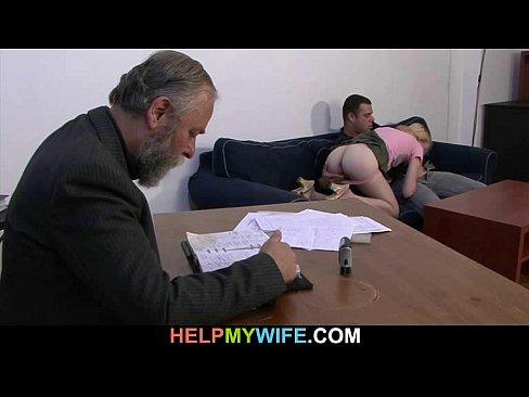 Sexy russian girls pissing