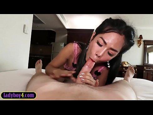 Big Tits Anal Doggystyle