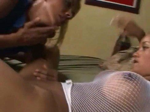Big booty 18