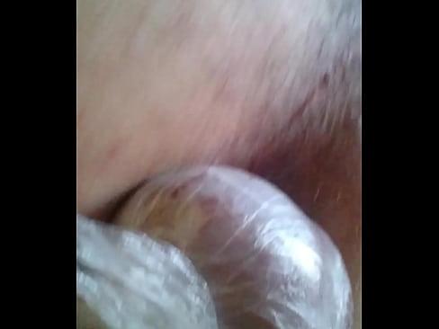 Taipei sex porn