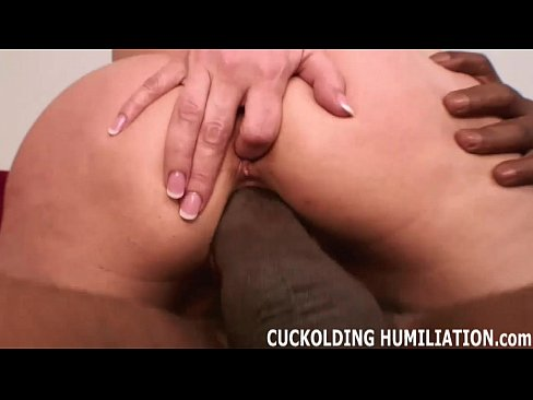 I deserve a much bigger orgasm than you can deliveryXXX Sex Videos 3gp