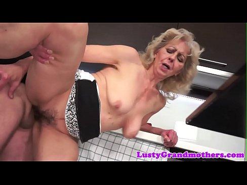 pinay school girls big tits