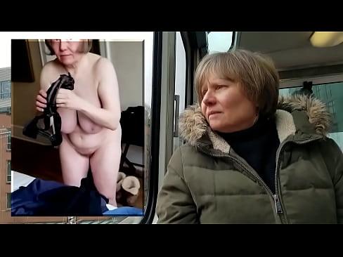 Marierocks Public Vs Private Naked Gilf Xvideos Com