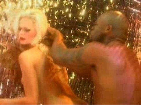 blondes scene katja kean