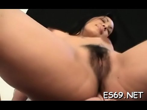 Gazoo worship babes are enjoying pornhub 3gp videos