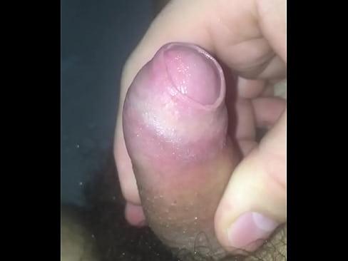 britney amber videos